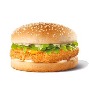 Livraison BURGERS Paris Chicken
