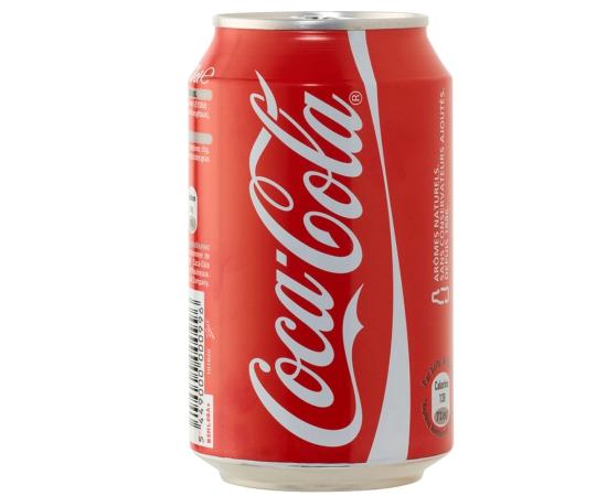 Livraison BOISSONS Paris Coca Cola
