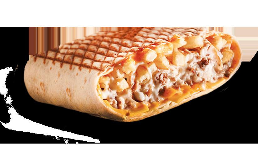 Livraison TACOS Paris Tacos 3 Viandes